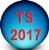 Danh sách thí sinh trúng tuyển diện xét tuyển thẳng, ưu tiên xét tuyển năm 2017