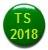 Kết quả UTXT học sinh các trường THPT có thành tích học tập xuất sắc vào Khoa Y năm 2018