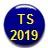 Đối tượng thí sinh và Phương thức xét tuyển sinh 2019